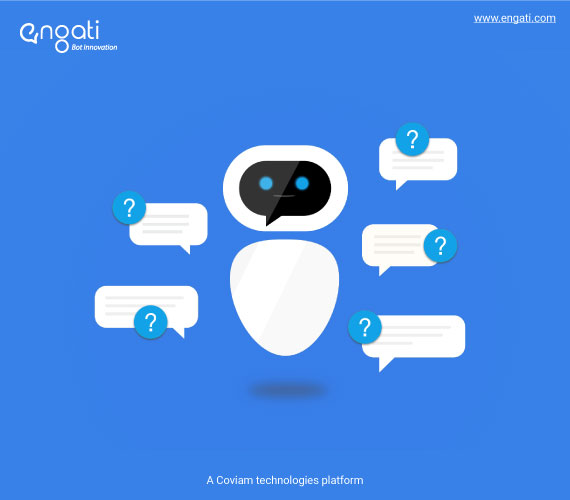 Auto Dealership Supported by Chatbots – Infographic