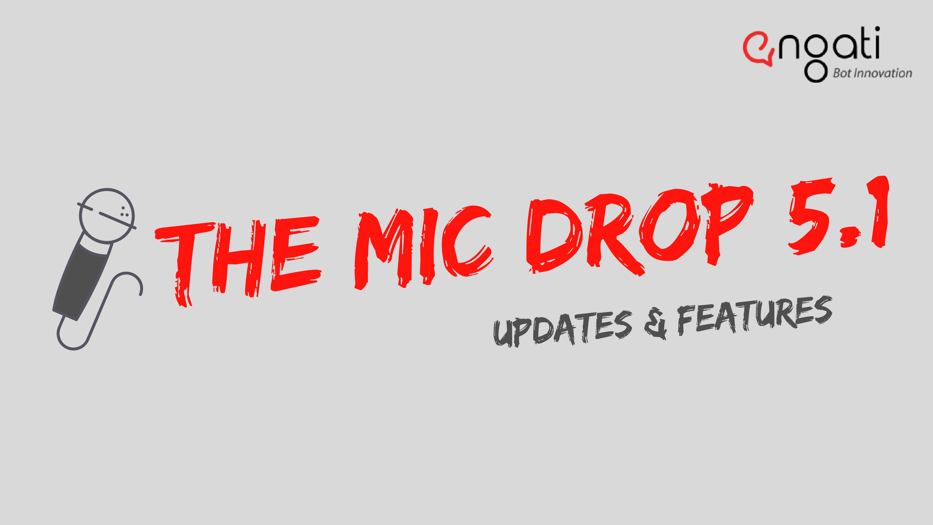 mic drop 5.1