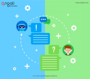chatbot features for business