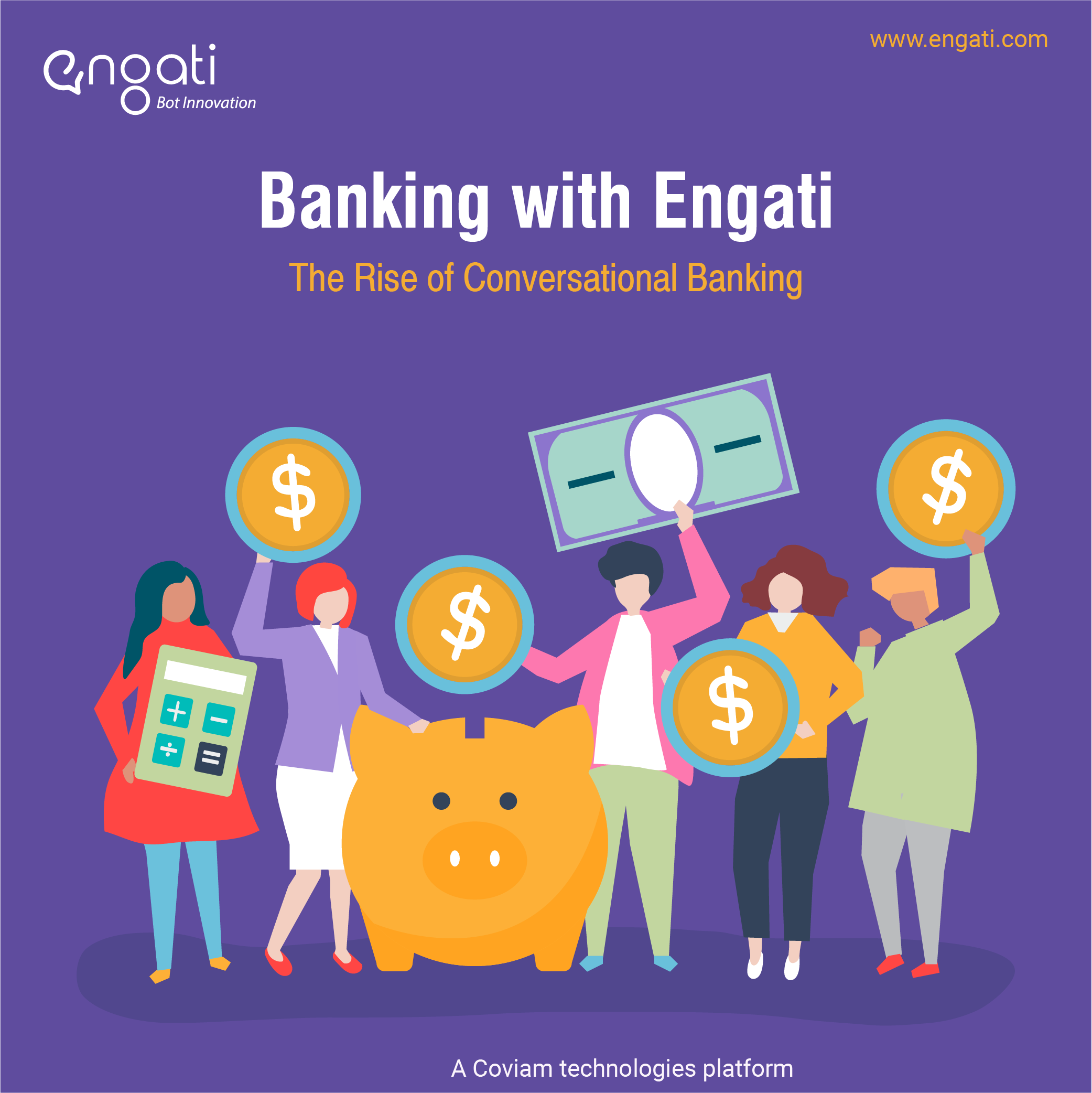 Banking with engati (2)