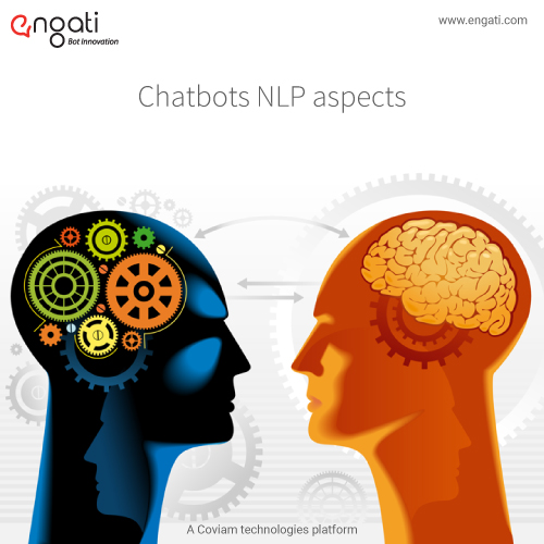 Bot essentials 7 : Chatbots NLP aspects – the deep dive 1