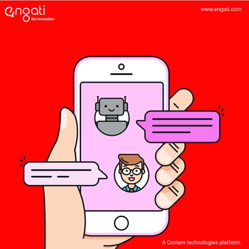 How-do-chatbots-work—The-basic-FAQ-bot
