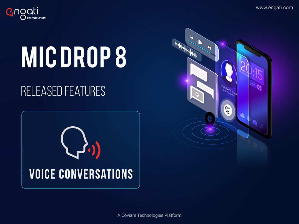 mic-drop-8—released-features