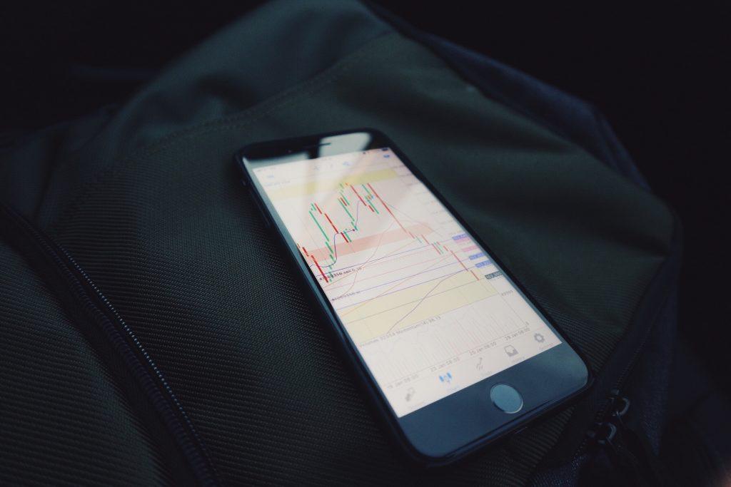 chatbot metrics and analytics